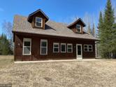 17737 Bethany Road, Grand Rapids, MN 55744 - Image 1