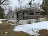 47254 220th Place, McGregor, MN 55760 - Image 1
