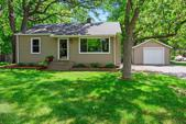 681 Independence N, Champlin, MN 55316 - Image 1
