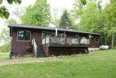 43380 County Road 136, Fifty Lakes, MN 56448 - Image 1
