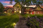 17447 Fisher Road, Cold Spring, MN 56320 - Image 1