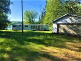 39724 Scenic Highway, Bovey, MN 55709 - Image 1