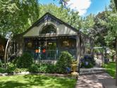 13167 Kerry NW, Coon Rapids, MN 55448 - Image 1