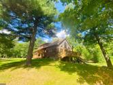 32252 408th Place, Aitkin, MN 56431 - Image 1