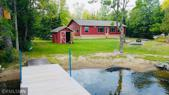 3418 Breezy Point Road, Tower, MN 55790 - Image 1
