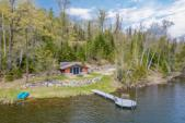 45570 Star Lake, Marcell, MN 56657 - Image 1