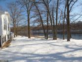 300 SW 8th Avenue, Cohasset, MN 55721 - Image 1