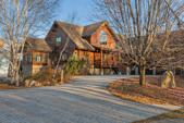 302 Harbor View, Federal Dam, MN 56641 - Image 1