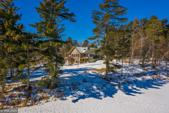2702 40th Street NW, Hackensack, MN 56452 - Image 1
