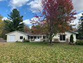 33133 State Highway 18, Aitkin, MN 56431 - Image 1