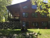 41299 Woodpecker Point Road, Emily, MN 56447 - Image 1