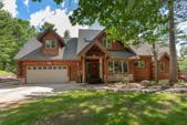 2696 Chimney Point Drive NW, Hackensack, MN 56452 - Image 1