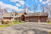 16245 Eagles Turn, Fifty Lakes, MN 56448 - Image 1