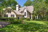 9 Red Pine Road, North Oaks, MN 55127 - Image 1