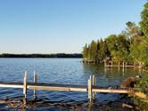 5715 Echo Point Road, Tower, MN 55790 - Image 1