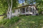 374 Norman Point Road NW, Longville, MN 56655 - Image 1