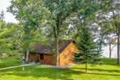 7589 Breezy Point Road NW, Walker, MN 56484 - Image 1