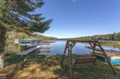 6471 Aster Trail NE, Outing, MN 56662 - Image 1