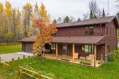 48170 Homestead Road, Marcell, MN 56657 - Image 1