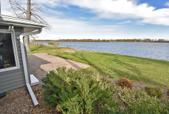 3693 Chappuis Trail, Faribault, MN 55021 - Image 1