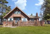 41176 Loon Trail, Emily, MN 56447 - Image 1
