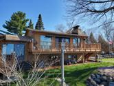 40261 State Highway 18, Aitkin, MN 56431 - Image 1