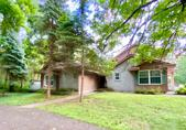 25554 Forest Boulevard, Wyoming, MN 55092 - Image 1