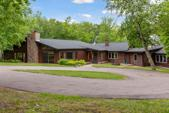 26931 County 89, Park Rapids, MN 56470 - Image 1