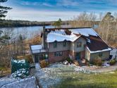 41321 Chasewood Road, Deer River, MN 56636 - Image 1