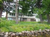 5202 Woodland Drive NW, Hackensack, MN 56452 - Image 1
