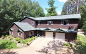 38658 305th Street, Aitkin, MN 56431 - Image 1