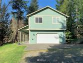21714 Meadow Court SE, Yelm, WA 98597 - Image 1