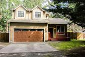 18106 Sundown Court SE, Yelm, WA 98597 - Image 1