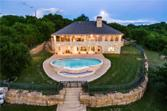103 Pebble Beach Road, Bridgeport, TX 76426 - Image 1: Lakefront estate on beautiful Lake Bridgeport.  Perfect for entertaining with views that are breathtaking as the sun sets over the lake.