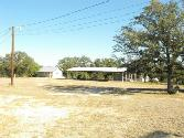 1596 County Road 217, Breckenridge, TX 76424 - Image 1