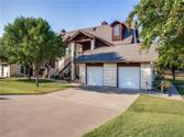 42106 Crooked Stick Drive Lot 106 Unit 1104, Whitney, TX 76692 - Image 1: Front View of condos