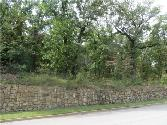 4450 Cascades Shoreline Drive Lot 3, Tyler, TX 75709 - Image 1: .81 Acre, across the street from the lake