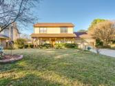 1113 W Lake Drive, Weatherford, TX 76087 - Image 1