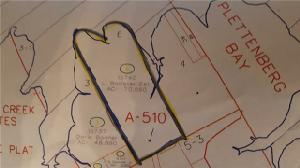 0 DH Love Lot 6, Corsicana, TX 75110 Property Photo