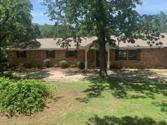 818 Country Club Road, Bowie, TX 76230 - Image 1