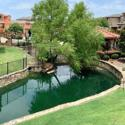 2640 Villa Di Lago Unit 1, Grand Prairie, TX 75054 - Image 1: The view from your upstairs balcony. WOW!