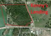 201 HWY 276, Point, TX 75472 - Image 1