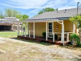 454 Kennon Circle, Palo Pinto, TX 76484 - Image 1: VERY WELL KEPT, CLEAN HOME, IN GREAT NEIGHBORHOOD