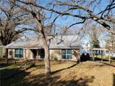 10026 Shoreline Drive, Wills Point, TX 75169 - Image 1: Front of House