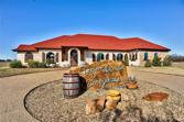 589 Old Quail Run, Sherman, TX 75092 - Image 1: Sazon Anita Vineyards...Sazon translation means more flavor! The secret is in the sauce....come see this amazing gem and discover the amazing flavors this property brings to life. Savor every moment.