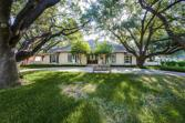 7412 Axminster Court, Dallas, TX 75214 - Image 1