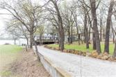 576 Frontier, Bowie, TX 76230 - Image 1: Beautiful Curb Appeal!