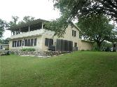 147 County Road 1821, Clifton, TX 76634 - Image 1