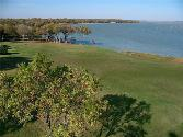Peninsula Drive Lot 2, Rockwall, TX 75089 - Image 1