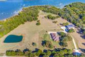 804 Alexander Road, Pilot Point, TX 76258 - Image 1